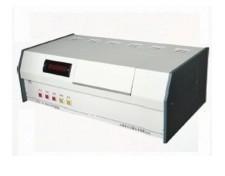 WZZ-2B 液显自动旋光仪