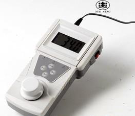 携式浊度仪SGZ-200B    上海悦丰浊度计