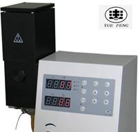 FP6400火焰光度计    上海光度计