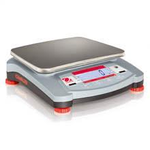 NVT10000B/3便携式天平