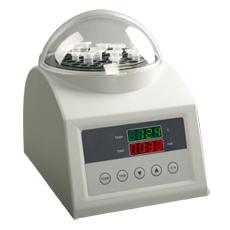 K30干式恒温器