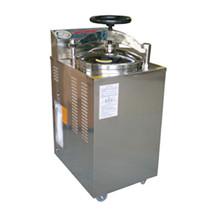 YXQ-LS-75G(全自動、數顯)立式壓力蒸汽滅菌器
