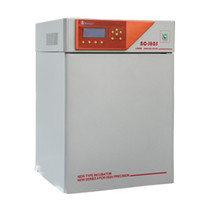 BC-J80S二氧化碳培養箱(氣套紅外)