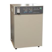 HH.CP-01(氣套)二氧化碳細胞培養箱