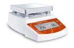 MS400加熱型磁力攪拌器   上海般特磁力攪拌器