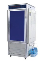 RPX-80C智能人工气候箱