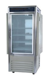 GPX-80B智能光照培养箱