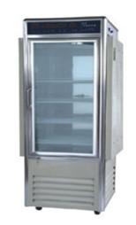 智能光照培养箱GPX-350C