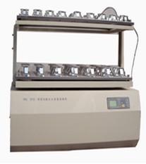 YHJ3101單層大容量振蕩器   上海福瑪搖瓶機