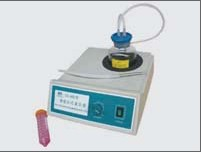 微型台式真空泵GL-802   海门其林贝尔真空泵