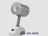 红外接种灭菌器MH3000B  海门其林贝尔灭菌器