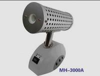 MH3000A红外接种灭菌器