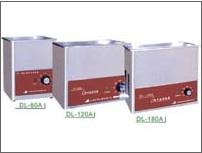 超声波清洗器DL-820A   海门其林贝尔清洗器
