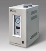 SPH-500北京中惠普氢气发生器