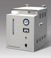 GCD-1000氢气发生器  北京中惠普氢气发生器