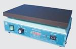 QB-2000恒溫加熱平臺