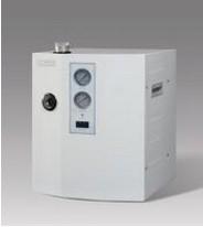 氧气发生器SPO-600  北京中惠普空气发生器