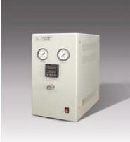 Pd-300氫氣提純儀