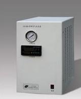 零级空气源ZA-1000  北京中惠普空气发生器