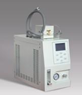 JX-3熱解析儀