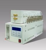 解析管活化仪JH-1
