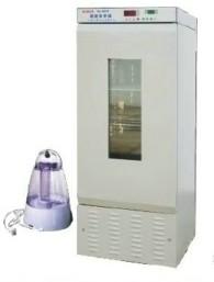 MJ-250霉菌培養箱