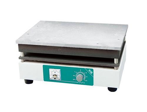 ML-3-4電熱板  上海科恒電熱板