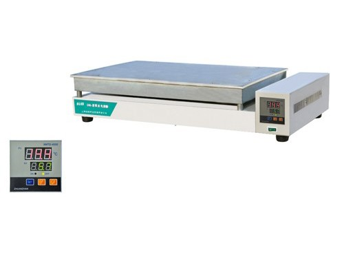 DB-1不锈钢恒温电热板