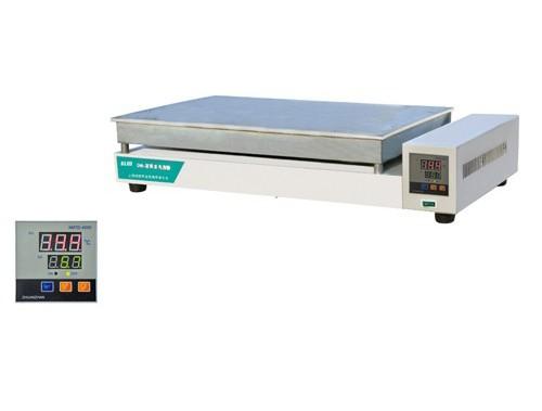 不銹鋼恒溫電熱板DB-2   上海科恒電熱板
