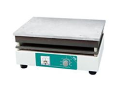ML-1.5-4电热板  上海科恒电热板