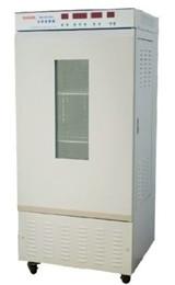 光照培养箱SPX-GB-300F-II   上海苏坤光照培养箱