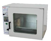 真空干燥箱DZF-IB   上海苏坤真空干燥箱