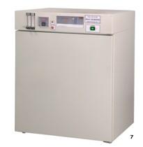 HH.CP-01二氧化碳培养箱   上海福玛气套式二氧化碳培养箱