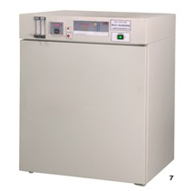 二氧化碳培养箱HH.CP-T   上海福玛二氧化碳培养箱