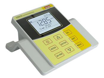 CD510台式电导率仪