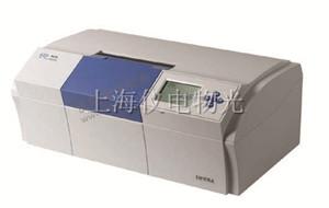 WZZ-2B自动旋光仪   液晶数显旋光仪