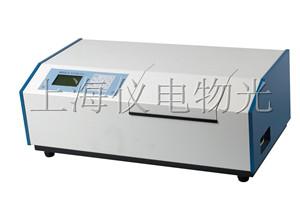 自动旋光仪WZZ-3    上海物光自动旋光仪