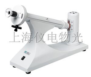 WXG-4目視旋光儀   物光圓盤旋光儀