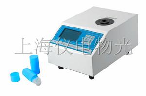 数字熔点仪WRS-2   物光微机熔点仪