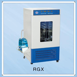 RGX-150人工气候培养箱