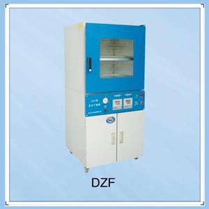 DZF-6090AB真空干燥箱