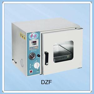 DZF-6050A真空干燥箱