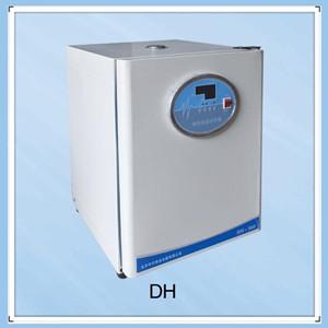 DH-600AB電熱恒溫培養箱