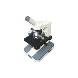 单目生物显微镜XSP-3CA