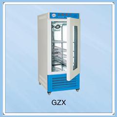 光照培养箱GZX-250   北京中兴恒温培养箱