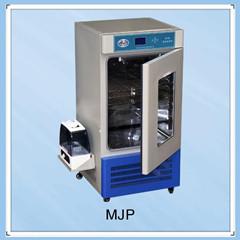 霉菌培養箱MJP-80   中興霉菌培養箱