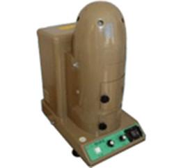 SH-10A紅外水份測定儀