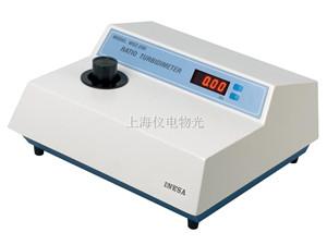 WGZ-2000濁度儀