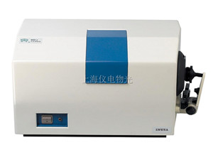 WSF-J(含电脑)分光测色仪