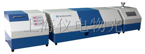 WJL-622激光粒度分析仪